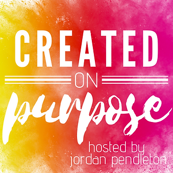 Created on Purpose.png