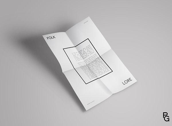 mockup paper.jpg