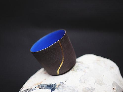 Kintsugi Cup