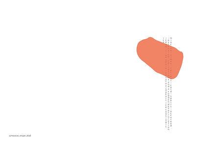 Untitled-2-04.jpg