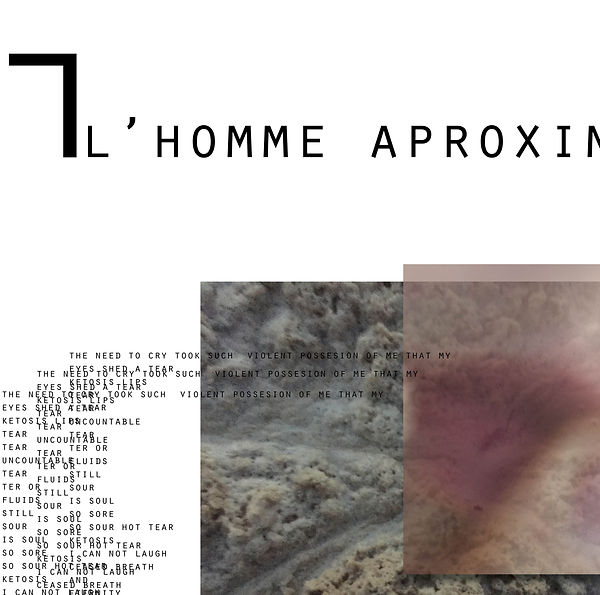 lhomme 4.jpg