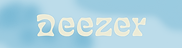 Deezer_Blue_Background.png