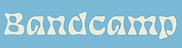 Bandcamp_Blue_Background.png