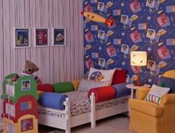 papel-de-parede-da-colecao-infantario-da-bobinex-1365534563082_500x500-270x206.j