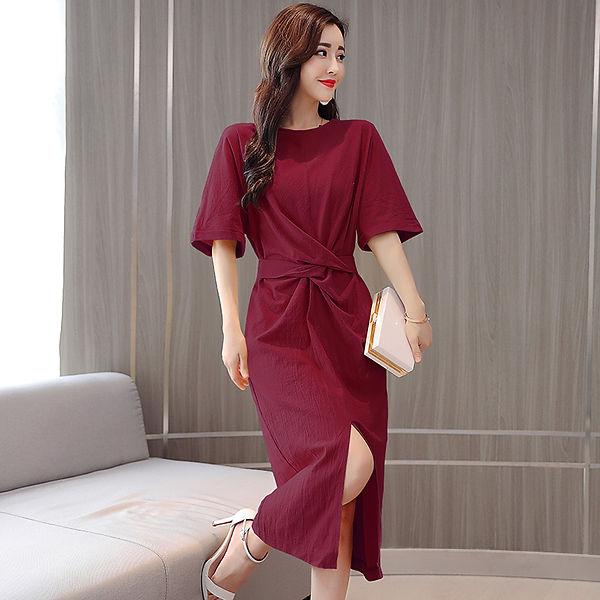 Korean-new-fashion-brand-women-summer-Ko