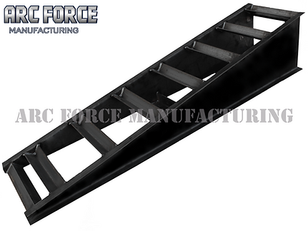 Arc Force ramp FACEBOOK watermark.png