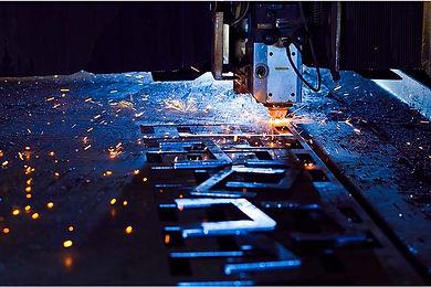 LaservsPlasmacutting-Laser-vs-Plasma.jpg