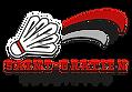Logo-ASSG_500px_ombre.png