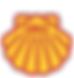 SiteASSG_Logo_142x150_Coquille.png