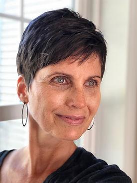 Sandra Sept 2020.jpg
