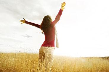 joyful woman.jpg