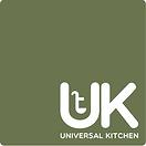 UK-logo-green.PNG