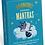 Thumbnail: Affirmators! Mantras (Evening) Affirmators Mantras Deck