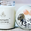 Thumbnail: Positivity Crystal Charge Candle