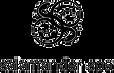 Salamander Spa Logo_edited.png