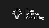 TrueMission Consulting.PNG