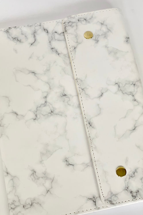 Marble Journal
