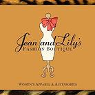 Jean&LilyFashionBoutique.jpg