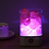 Thumbnail: Salt Rocks Lamp