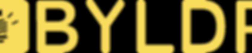 Byldr Logo Light@3x.png