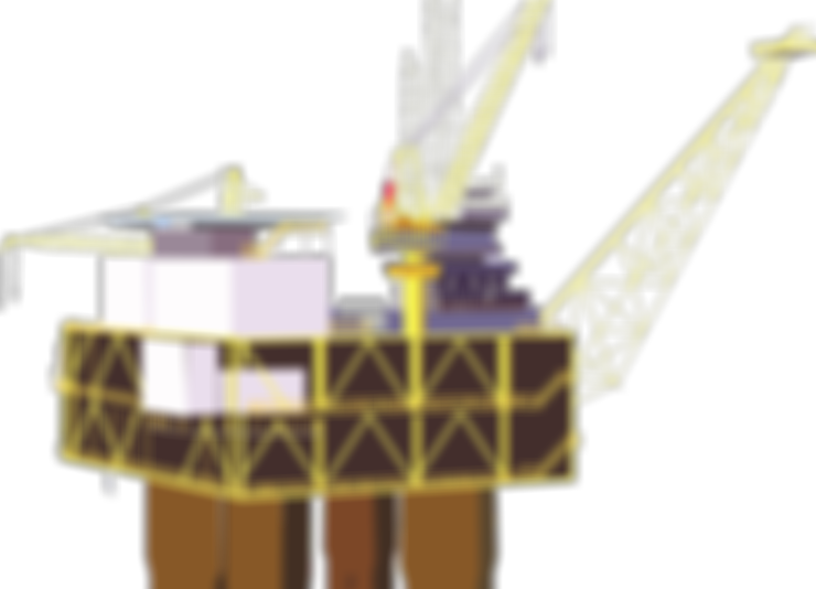 oil-rig-29157_960_720.png