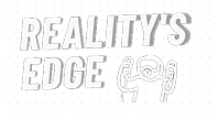 reality's%20edge%20logo_edited.png