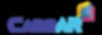 Logo_CareAR_color.png