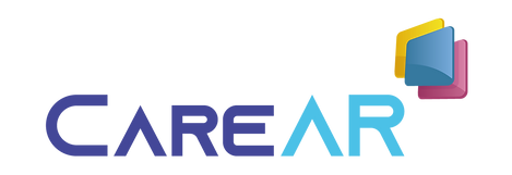 Logo_CareAR_color.png