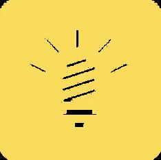 Byldr Logo Short Light@3x.png