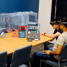 Training Simulator