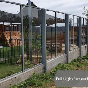 Springfarm Fence.JPG
