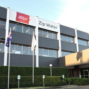 Silverwater Project - ZIP 1