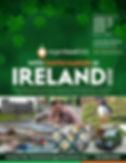 Front Ireland 2020.jpg