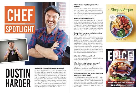VW59 - Dustin Harder Chef Spotlight.jpg