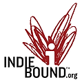indiebound-org-vector-logo-small.png
