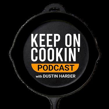 Cookbook-revised-v1-transparent.png