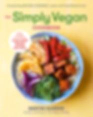 Simply Vegan Cover.jpg