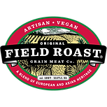 cropped-Field-Roast-Logo-Square-1.png