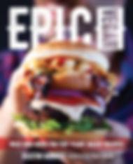 Epic_Vegan_Hi-Res_Cover.jpg