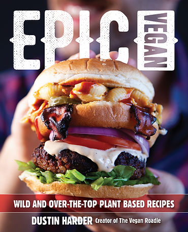 Epic_Vegan_Hi-Res_Cover.jpg