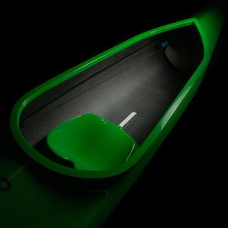 K-1 Energy Prestol Kayak