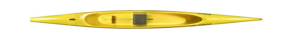 C-1 MINI 2.0 Prestol Canoe.jpg