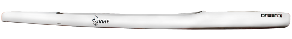 Surfski Canoe Tiare