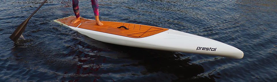 Adventure SUP cover.jpg