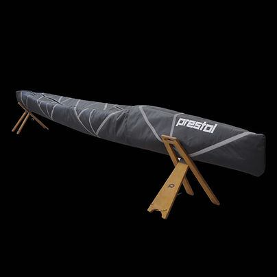 C1 Boat Cover lower quality.jpg