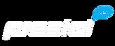 Prestol logo
