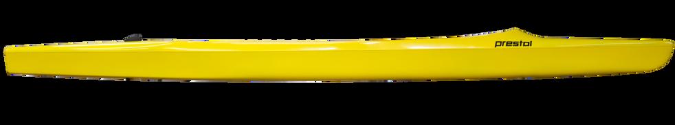 C-1 MINI Prestol Canoe