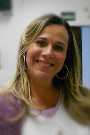 Rosana Rubio