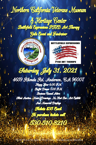 Battlefield Expressions Gala Event July 31 2021 Half Flyer copy.jpg
