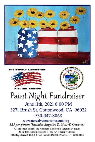 Paint Night Flyer 6-11-2021 copy.jpg
